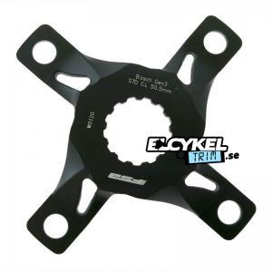 FSA Spindel (Bosch, Gen.3) W0120