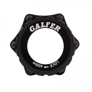 Galfer Centeradapter (E-Bike)