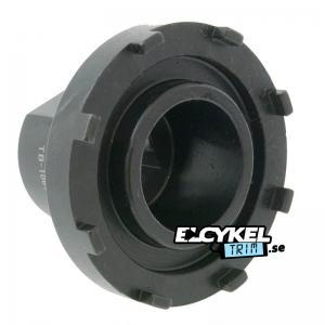 Super B Hylsa (Bosch Gen.2) TB-1067
