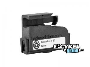 BadAss Box 4 (Bosch)