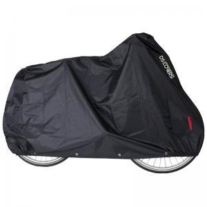 Absolut Cykelskydd (E-Bike) Täcke