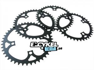 Esjot Framdrev (Elcykel) 1-12 Speed (Förstärkt)