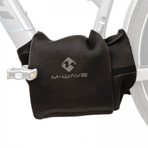 M-Wave Transportskydd motor (E-Bike)