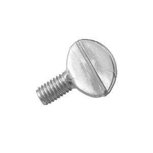 BadAss Magnetskruv (6 mm)