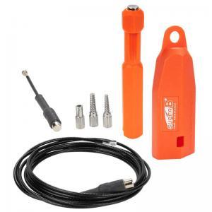 Super B Kabeldragningsverktyg (TB-IR20)