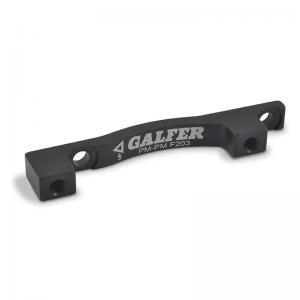 Galfer Bromsoksadapter (E-Bike) +43