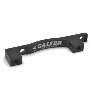 Galfer Bromsoksadapter (E-Bike) +63