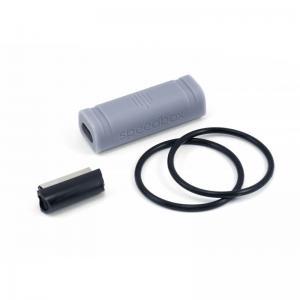 SpeedBox Hastighetsmätare (B.Cyclo) Bluetooth