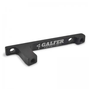 Galfer Bromsoksadapter (E-Bike) +20